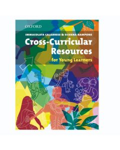 Cross-Curricular Resources for Young Learners