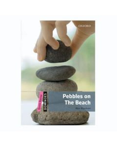 Dominoes Quick Starter Pebbles on the Beach