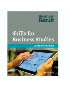 BUS RESULT U-INT SKILLS FOR BUSINESS