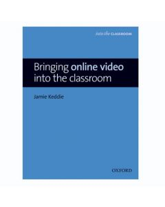 Bring online video into the classroom