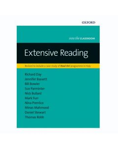 Bringing extensive reading into the Classroom (Revised)